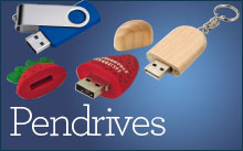 Pendrives-Spark-Promotions-en