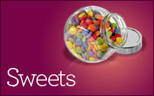 Spark-Promotions-sweets-catalouge-en