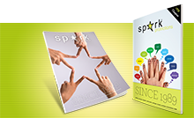 spark-promotions-catalouge-en